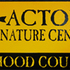 Acton Nature Center icon