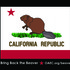 Sonoma County Beaver Blitz icon