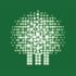 中国科学院西双版纳热带植物园 Training Bioblitz icon