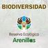 Biodiversidad Reserva Ecológica Arenillas icon