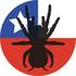 Araneae de Chile icon