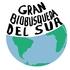 Gran BioBúsqueda del Sur 2020: Buenos Aires y alrededores icon
