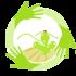 PreCNC 2021 - Ecopil Xalapa icon