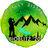 Socially Distant Bioblitz (10/18/2020) icon