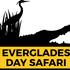 Everglades Day Safari Tour Observations icon