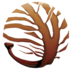 Atlas of Life in the Coastal Wilderness Core Database icon