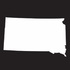 Amphibians and Reptiles of South Dakota icon
