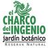 Jardín Botánico y ADVC El Charco del Ingenio, Guanajuato icon