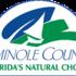 Seminole County, Florida icon