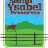 Santa Ysabel Open Space Preserve (West) icon