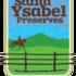 Santa Ysabel Open Space Preserve (East) icon