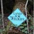 Land for Wildlife - City of Gold Coast icon