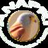ANAPRI. Aves de Colmenar Viejo y alrededores icon