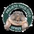 tuco-tuco (Ctenomys lami) icon