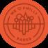 Fairmount Park Fall BioBlitz icon