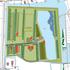 Groningen-DeHeld-Westpark icon