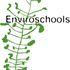 Windwhistle School KDP bioblitz icon