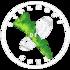 Sinaloa Biodiverso icon