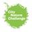 City Nature Challenge |Canada 2021| Défi nature urbaine icon