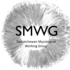 SMWG icon