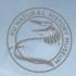 KUNHM BioBlitz: Seasonal Species Variation icon