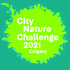 City Nature Challenge 2021: Calgary Metropolitan Region icon