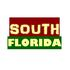 Earth Day 2020 in South Florida icon