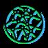 PCI Project icon