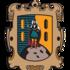 Reto ANP's San Luis Potosí icon
