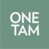 One Tam Peak Health icon