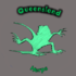 Queensland Herps icon