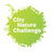 City Nature Challenge 2021: Winnipeg Region icon