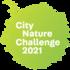 City Nature Challenge 2021: Ōtepoti/Dunedin icon