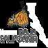 Monarca Baja California Monarch icon