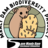 90738 icon thumb