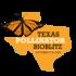 2016 Texas Pollinator BioBlitz icon