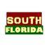 Animals of South Florida icon