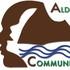 ACCF Saddle Wildlife icon