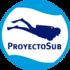 Biodiversidad Submarina Golfo San José icon