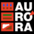 Aurora Kert Biodiversity icon