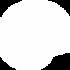 AmBioBlitz UAL icon
