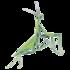 ARTROPODOS URBANOS icon