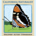 College of the Redwoods California Naturalist Course icon