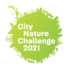 City Nature Challenge 2021: Luxembourg icon