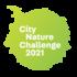 City Nature Challenge 2021: London icon