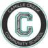 Camille Creek School Biodiversity icon