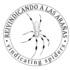 Reivindicando a las Arañas icon