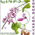 Graminoids of Nevada and Placer Counties - Redbud CNPS icon