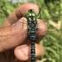Стрекозы Камчатки/Dragonflies Of Kamchatka (Russia) icon
