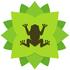Projeto Bromeligenous icon